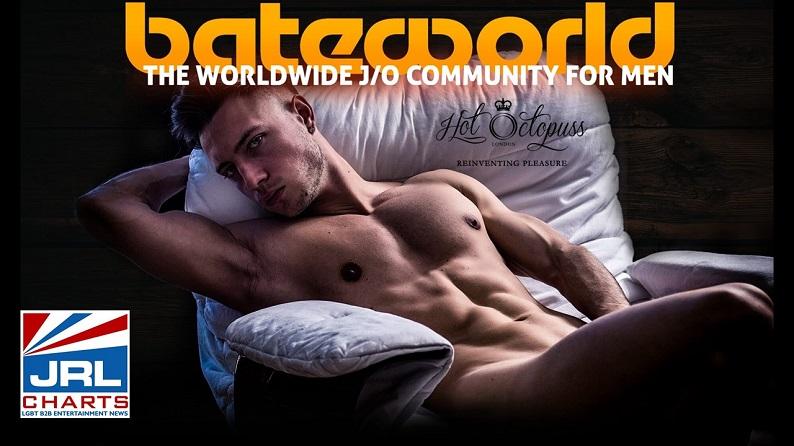 Batworld-Bator-Training-Series-Season-3-Hot Octopuss-Masturbation May-JRLCHARTS
