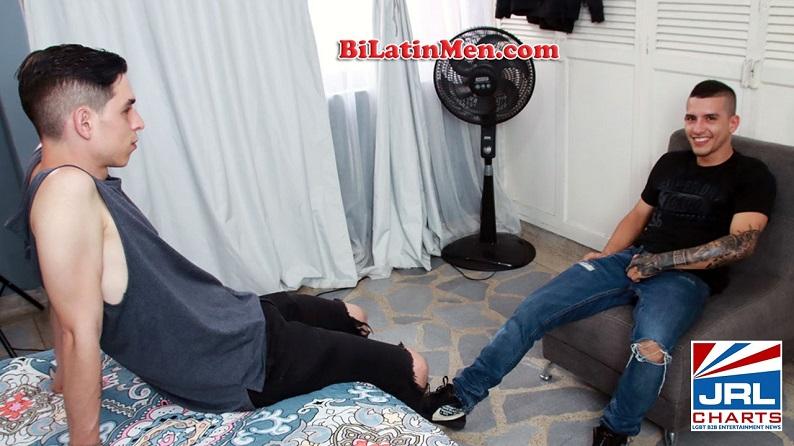 BiLatin Men-Morbo & Sidro-Latin-bareback-2021-05-12-JRLCHARTS