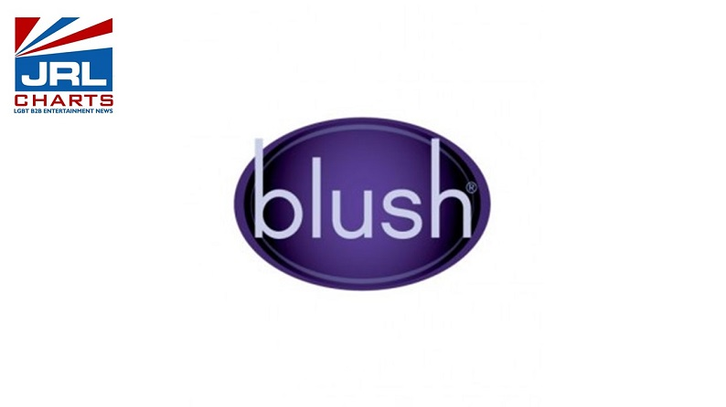 Blush Novelties Streamlines Online Orders & B2B Relations with BlushLovedotcom