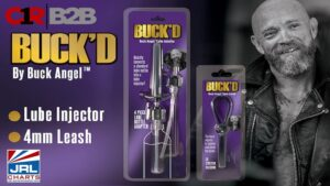 Buck Angel and Channel 1 Releasing ink Distribution Deal-2021-05-10-JRLCHARTS