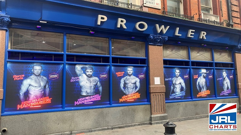 Doc Johnson and Prowler Partner for Window Display-2021-05-06-JRL-CHARTS