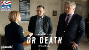 Dr. Death TV Series-Alec Baldwin and Christian Slater-PeacockTV-2021-JRL-CHARTS