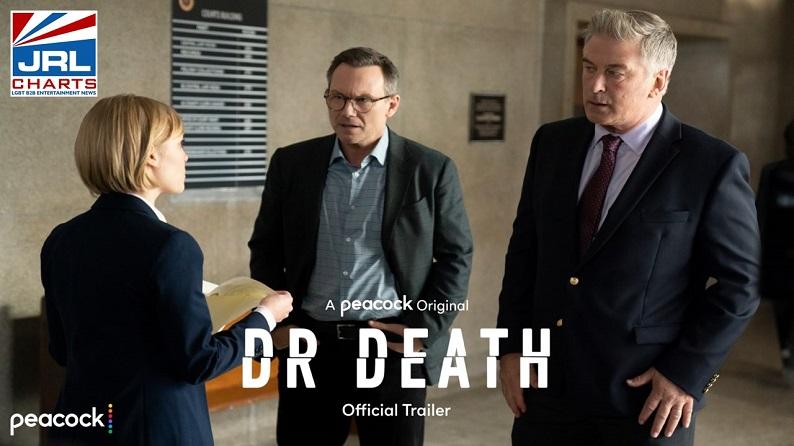 Dr. Death TV Series-Alec Baldwin and Christian Slater-PeacockTV-2021-JRL-CHARTS