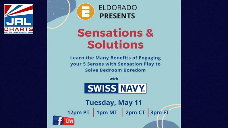 Eldorado Presents 'Solve Bedroom Boredom' on Facebook-2021-05-06-JRL-CHARTS