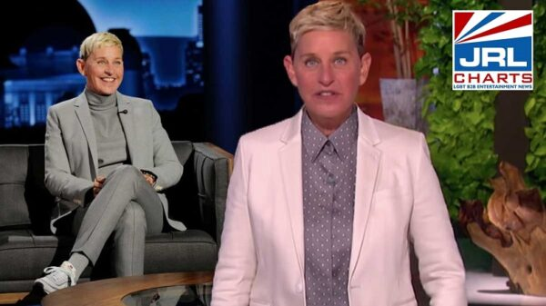 Ellen DeGeneres Calls It Quits After 19 Seasons-2021-05-12-JRL-CHARTS-LGBT-News-02