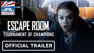 Escape Room 2 Tournament of Champions Trailer-Sony Pictures Releasing-JRLCHARTS Movie Trailers