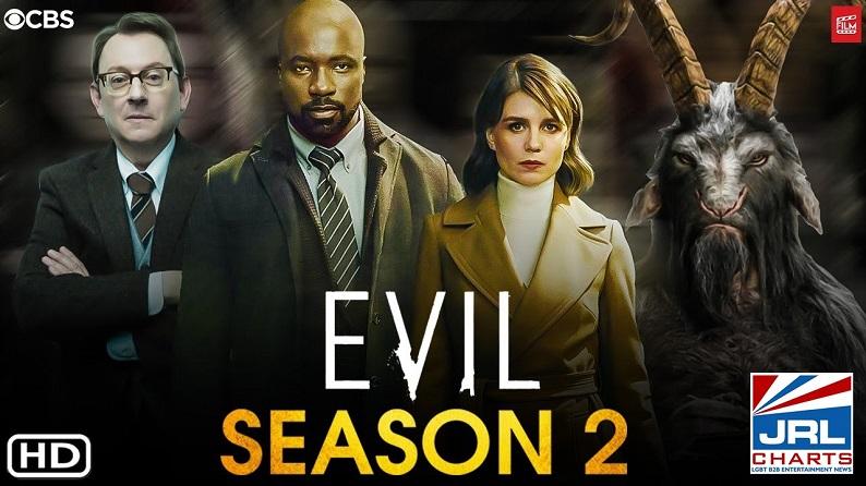 Evil Season 2 Teaser Trailer - Paramount+ Originals-2021-05-24-JRLCHARTS-TV-Show-Trailers