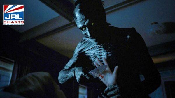 Evil Season 2 Teaser Trailer - Paramount+ Originals-JRLCHARTS-TV-Show-Trailers