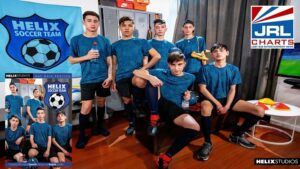 Impressive Numbers Expected for Helix Soccer Team DVD-Helix-Studios-2021-05-04-JRL-CHARTS