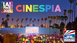 LA Pride Announce Addition of Two Major Outdoor, In-Person Events-2021-05-21-JRLCHARTS
