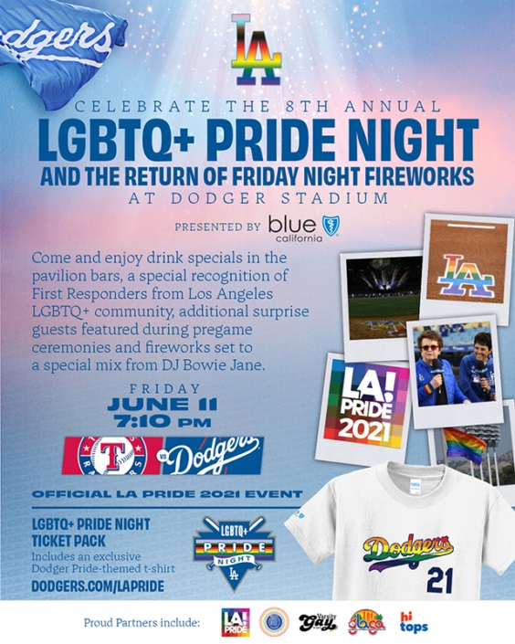 LAD_21-LGBTQ-Pride-Night-Flyer