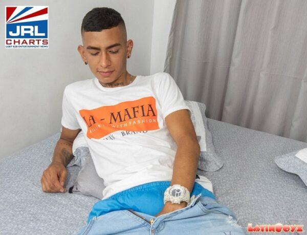LatinBoyz-Colombian Newcomer Latin Twink LORENZO-2021-05-19-JRLCHARTS-04