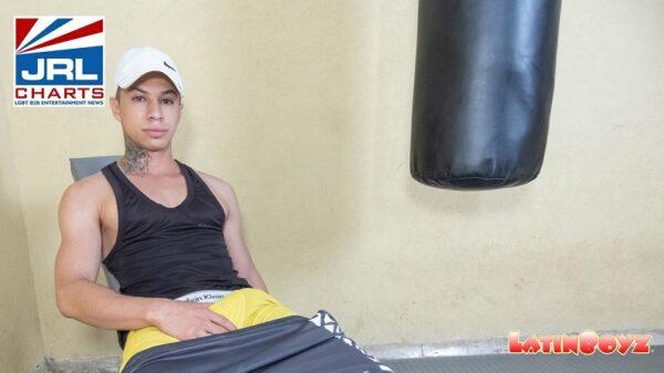 LatinBoyz-Model-Amateur Boxer Alexander-2021-05-09-JRL-CHARTS-08
