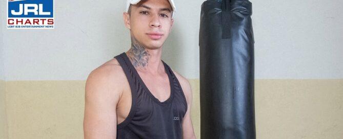 LatinBoyz-Model-Amateur Boxer Alexander-2021-05-09-JRL-CHARTS
