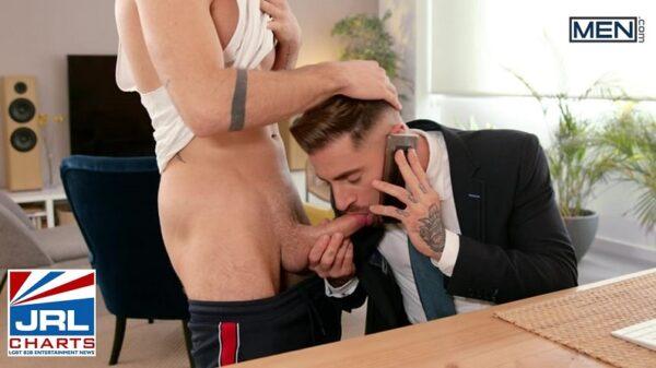 Mendotcom-Manuel Reyes-Santana-gay-Multit-Ass King-2021-05-31-JRLCHARTS-03