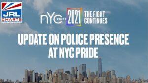 NYC Pride Bans NYPD-Festivities-2021-05-16-JRLCHARTS