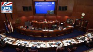 Nevada - 2 LGBTQ+ Affirming Bills awaiting Gov Sisolak Signature-2021-05-28-JRL-CHARTS