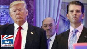 New York AG Probe of Trump Organization Is Now Criminal-2021-05-18-JRLCHARTS