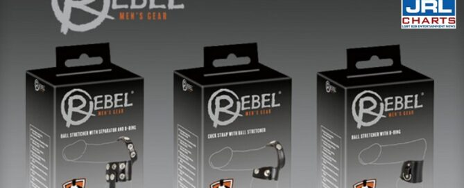 Orion Wholesale-Ball Straps in a Leather Look from REBEL-2021-05-10-JRL-CHARTS