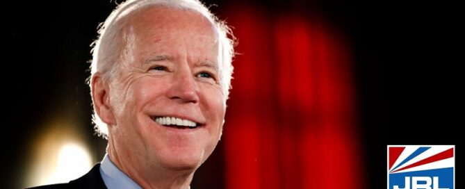 President Biden approval rating at 60 percent on 100th day-2021-05-01-JRL-CHARTS