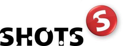 SHOTS Logo-Europe