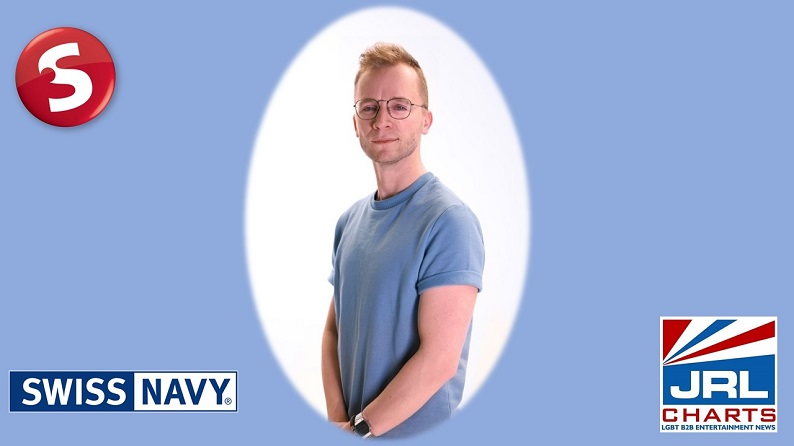 SHOTS taps Leroy Klunder Swiss Navy Brand Ambassador-2021-05-28-JRL-CHARTS