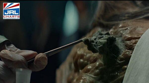 SUPERDEEP (2021) Official US Horror Movie Trailer drops-SHUDDER-TV-JRLCHARTS-030