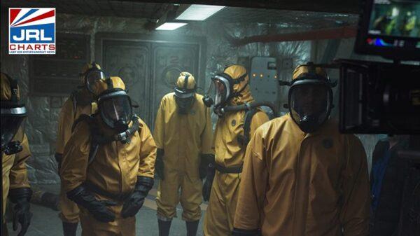 SUPERDEEP (2021) Official US Horror Movie Trailer drops-SHUDDER-TV-JRLCHARTS-031