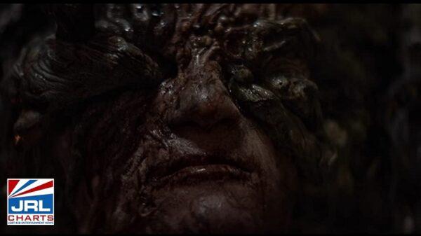 SUPERDEEP (2021) Official US Horror Movie Trailer drops-SHUDDER-TV-JRLCHARTS-032