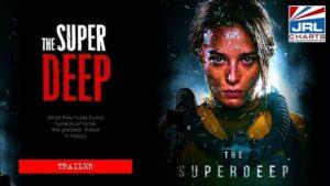 SUPERDEEP (2021) Official US Horror Movie Trailer drops-SHUDDER-TV-JRLCHARTS