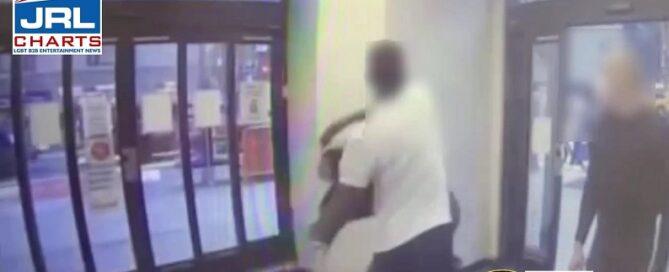Still No Arrest in CVS Anti-Gay Attack Caught on Video-2021-05-23-JRL-CHARTS