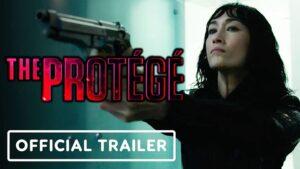 THE PROTÉGÉ Official Trailer-Maggie Q-Samuel L. Jackson-Lionsgate-2021-05-11-jrlcharts