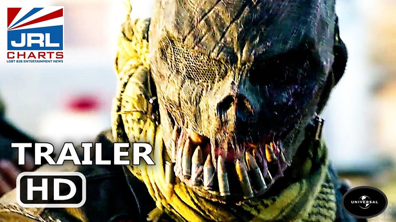 The Forever Purge-Official-Trailer-2021-05-13-JRL-CHARTS-Movie-Trailer