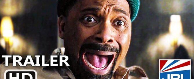 The House Next Door-Meet The Blacks 2 Hilarious Trailer Drops-2021-05-06-JRL-CHARTS