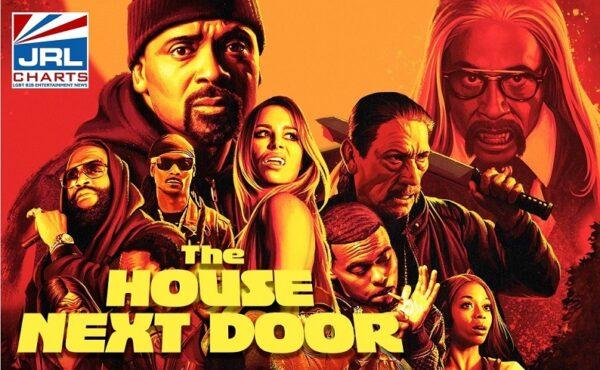 The House Next Door-Meet The Blacks 2-Lionsgate-2021-05-06-JRL-CHARTS-Movie-trailers