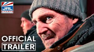 The Ice Road Film-Liam Neeson-Laurence Fishburne-First Look-2021-05-18-JRLCHARTS