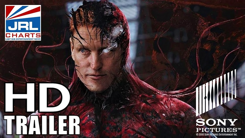 Venom 2-Let there Be Carnage Official Trailer-2021-05-10-JRL-CHARTS-Movie-Trailers