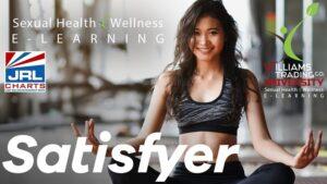 Williams Trading University-WTU-New Satisfyer Health & Wellness Course-2021-05-18-JRLCHARTS