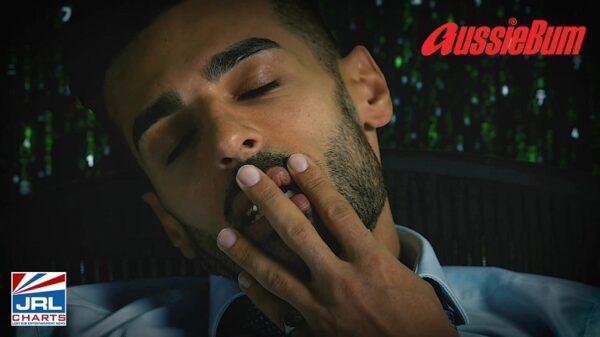 aussieBum-Joint Venture-Gay Adult Film Industry-2021-05-12-JRLCHARTS-02