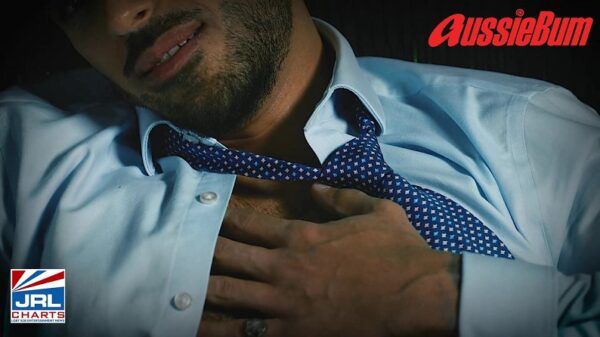 aussieBum-Joint Venture-Gay Adult Film Industry-2021-05-12-JRLCHARTS-04