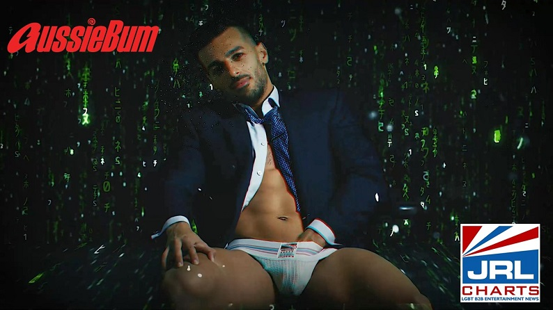 aussieBum-Joint Venture-Gay Adult Film Industry-2021-05-12-JRLCHARTS