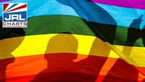 21 Gay Rights Activists Denied Bail by Ghana Court-2021-06-10-JRLCHARTS