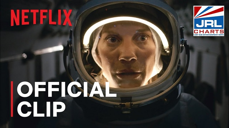 Another Life - Season 2 Official Trailer-Netflix-2021-06-21-JRL-CHARTS-tv-show-trailers