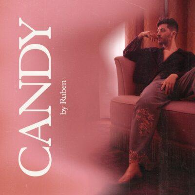 CANDY-by-Ruben-Universal Music-2021-06-28