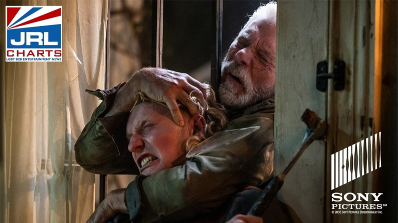 DON'T BREATHE 2 Official Trailer-Sony-Pictures-2021-06-30-JRL-CHARTS-Movie Trailers