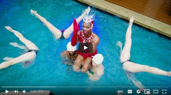 Dick this big by Todrick Official Music Video-2021-06-24-JRL-CHARTS-Gay Music News