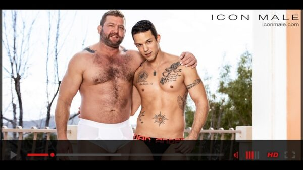 Don't Tell My Wife 2 DVD official trailer-IconMale-MileHighMedia