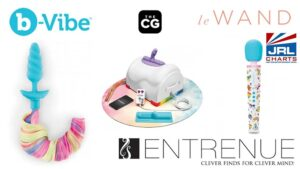 Entrenue Ships The Unicorn Collection to Brick and Mortar-2021-06-21-JRL-CHARTS