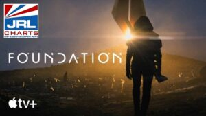 FOUNDATION Official Trailer 2 (2021) Apple TV Plus-2021-06-28-JRL-CHARTS