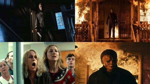 Halloween Kills-Screenclips-Universal Pictures-2021-06-24-JRL-CHARTS